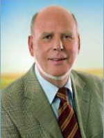 Carsten Pörksen, MdL