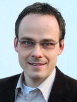 Denis Alt referierte zum Kommunalen Entschuldungsfonds
