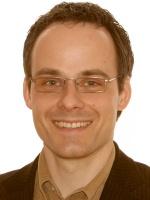 Denis Alt