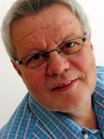 Hans Peter Wohn