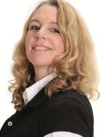 Heike Kaster-Meurer bezog Stellung zu frauenpolitischen Themen