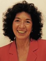 Martina Hassel