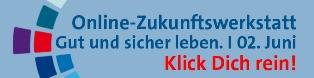 Banner onlinewerkstatt